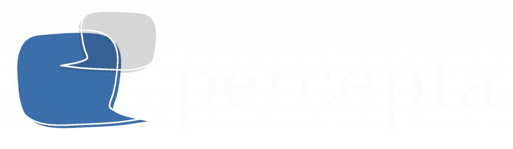 Percepta logo